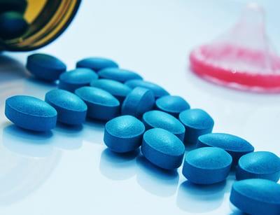 pastillas para la impotencia, pastillas para ereccion sin receta, medicamentos para la impotencia masculina